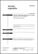 descargar norma iso 14000 pdf